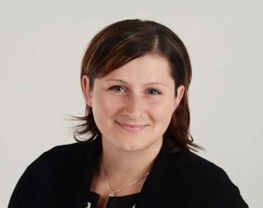 Karin Tscherteu