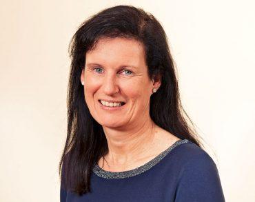 Birgit Stern