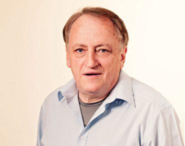 Gerhard Mostegl