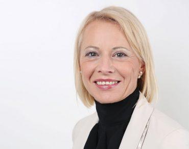Marlene Leitner