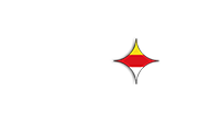 Logo Kärntnerland in weiss