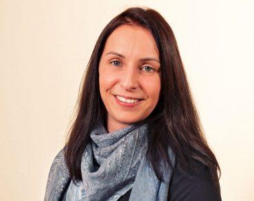 Birgit Seger
