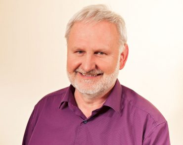 Martin Lobnig